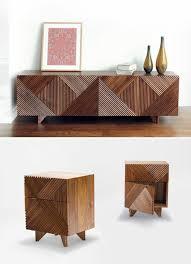 designer furniture living room furniture sideboards wood
