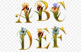 script lettering alphabet word font alphabets
