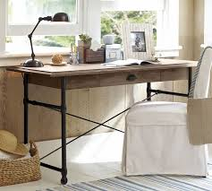 office furniture pottery barn. pottery barn office furniture