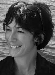 Ghislaine maxwell knows more about jeffrey epstein than anyone. Ghislaine Maxwell Wikipedia