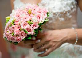 أتقني فن إختيار زهور حفل زفافك Images?q=tbn:ANd9GcTmyTPBghA7Lz1vM8geQ8KHTIMkgv1-Qzn4VOCayI-53h_tFXn9PA