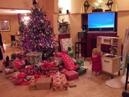 Christmas Decorations For Inside Your House Decoration Photo Fancy Buy  Outside Home Decorating Ideas Hgtv
