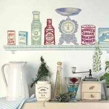 kitchen wall decor kitchen decorating ideas wall art photo of well kitchen wall decor home decor kitchen wall decor  on retro diner kitsch kitchen wall art with kitchen wall decor kitchen wall decor captivating decor wood letter