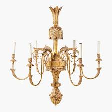 terrific chandelier with candles pillar candle chandelier gold metal chandelier with 5 light