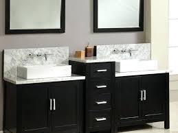 bathroom vanities home depot depot bathroom vanities double sink also home depot bathroom vanitieirrors bathroom vanities home depot