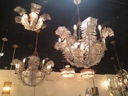 charming white niermann weeks chandelier for home lighting ideas