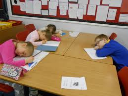 busy week in primary murrayfield primary school blog our jammy jog went well although the children found it very hard to stay awake while trying to work