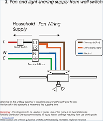 how to wire an attic electrical outlet and light junction box Wiring-Diagram Two Outlets Together at Electrical Wiring Diagram For House Outlet Terminals