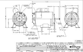 mars blower motor 10463 wiring diagram wiring diagram schematics 12 lead ac motor wiring diagram nilza net