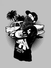gangster awesome photo 4522966 gangster wallpapers 240x320 px