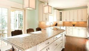 top rated low kitchen countertops ideas beige tile white kitchen ideas kitchen tiles kitchen kitchen island