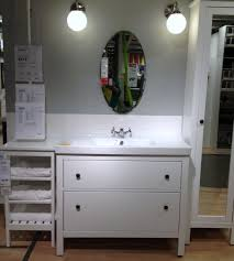 furniture design good ikea bathroom lighting