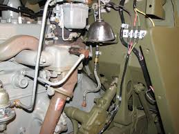 willys mb wiring loom wiring diagram for you • update on gpw 204556 page 5 g503 military vehicle willys mb blueprints 1943 willys mb wiring diagram