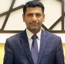 نتيجة بحث الصور عن موسم الحصاد السياسي في العراق