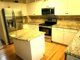 contemporary disinfect granite bst in for disinfecting idea clorox wipes