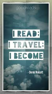 Quotes About Travel (1656 quotes) via Relatably.com