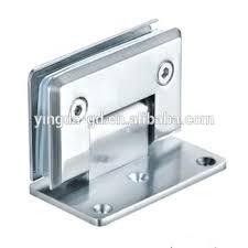 shower door pivot hinge zinc alloy adjust shower door pivot hinge shower door pivot hinge glass shower door shower door pivot hinge replacement parts uk