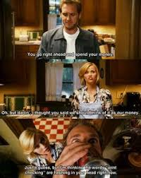 Sweet Home Alabama Movie Quotes Simple You Dumb Stubborn Redneck Hick Sweet Home Alabama 48