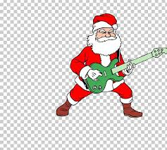 Guitar sheet music book by various: Jingle Bell Rock Jingle Bells Merry Christmas Wherever You Are Album Png Clipart Acoustic Guitar Acoustic