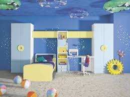 Ocean Themed Bedroom Decor 17 Best Ideas About Beach Bedroom Decor On Pinterest Beach