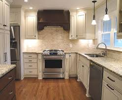White Country Style Kitchens Featured Categories Cooktops Surripui T