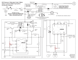 hot rod wiring diagram wiring diagram shrutiradio how to wire your street rod from start to finish pdf at Hot Rod Wiring Diagram Download