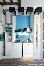 decor for studio apartments best 25 studio kitchen ideas on pinterest wood floating shelves