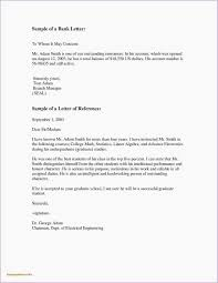 Cfo Resume Sample 53 Reference References Resume Examples All About