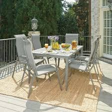 7 piece patio dining set 7 piece outdoor patio dining set 7 piece patio dining set