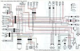 harley wiring diagram 1998 manual guide wiring diagram \u2022 2005 fatboy wiring diagram harley davidson coil wiring diagram radio schematic electrical rh truewaycalls info 1998 harley wiring diagram 1998 harley fatboy wiring diagram