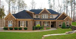 Wheelchair Accessible Homes  House Plans And MoreHandicap Accessible Home Plans