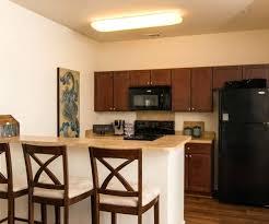 2 Bedroom Apartments Harrisonburg Va Manor Bedrooms ...