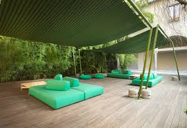 elegant simple and long lasting furniture by paola lenti