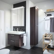 Bathroom Design Ikea Bathroom Dp Dennis Master Shower Modern New 2017 Design Ideas