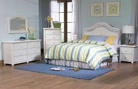 rattan bedroom furniture uk. rattan bedroom furniture uk memsaheb net m