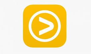 Maybe you would like to learn more about one of these? Ganool Dan Lk21 Digantikan 3 Situs Streaming Berkualitas Ini Daftarnya Kumparan Com