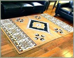 southwestern area rugs albuquerque amazing wonderful magnificent southwest rug excellent