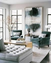 Designer Living Rooms Pictures Simple Decorating Ideas
