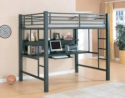 queen loft bed plans queen loft beds with desk new awesome queen size loft beds with queen loft bed plans
