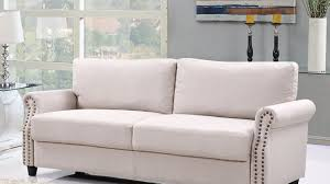 sofa Sam Moore Sofas mendable Sam Moore Sofa Price