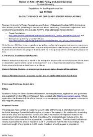 extinction of species essay wikipedia