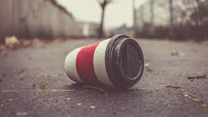 Are takeaway coffee <b>cups</b> recyclable? - CHOICE