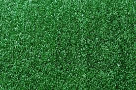 fake grass texture. Grass33 Fake Grass Texture X