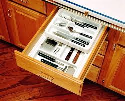 swingeing kitchen storage drawers image of deep kitchen drawer organizer kitchen cabinet shelves drawers