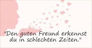 Top 100 Viel Glück Sprüche Prüfung Lustig Zitate Geburtstag
