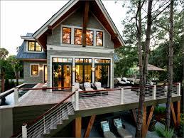 HGTV Ultimate Home Design Software YouTube  Tips For Designing - Home design programs for mac