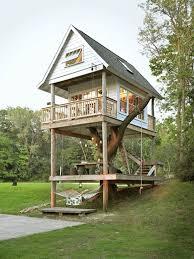 68 best tiny houses design ideas for