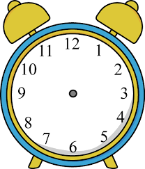ba7f98564efdbca628c7140a0e769fff for daily schedule clip art misc pinterest clock, hands and on word template weekly schedule