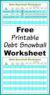 Student Loan Amortization Schedule Excel Tracking Spreadsheet