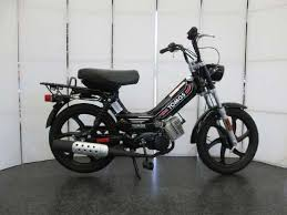 tomos moped motorcycles for sale cycletrader com